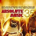 cd: VA: Absolute Music 35