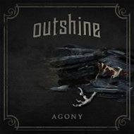 Outshine:Agony