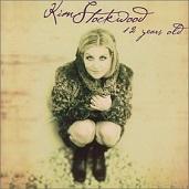 Kim Stockwood:12 Years Old