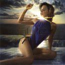 Kylie Minogue:Light Years