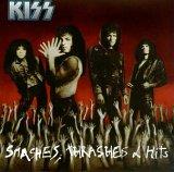 cd: Kiss: Smashes, Thrashes & Hits