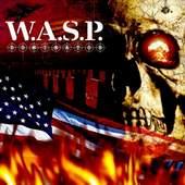 W.A.S.P.:Dominator