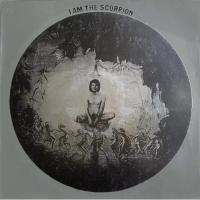 Scorpion: I Am the Scorpion
