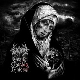 Bloodbath:Grand Morbid Funeral