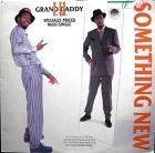 Grand Daddy I.U.:Something New