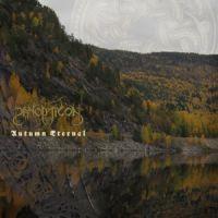 Panopticon:Autumn Eternal