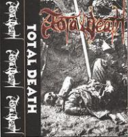 Total Deäth:Total Death