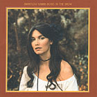 Emmylou Harris:Roses in the Snow