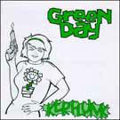 Green Day:Kerplunk