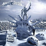 Helloween:My God Given Right