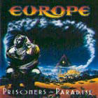 Europe:Prisoners in paradise