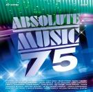 VA: Absolute Music 75