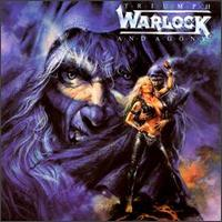 Warlock: Triumph And Agony