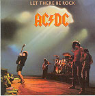 Ac/Dc:Let there be rock