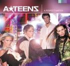A-Teens:A perfect match