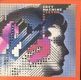 Soft Machine:Seven