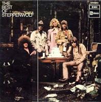Steppenwolf:The Best of Steppenwolf