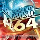 cd: VA: Absolute Music 64