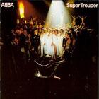 ABBA:Super trouper