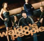 cd-maxi: Waldo's people: Lose control