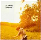 ed harcourt: maplewood