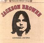 Jackson Browne:Jackson Browne