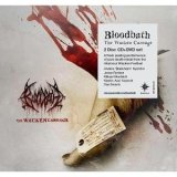 Bloodbath: The Wacken Carnage