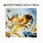Dire Straits:Alchemy: Dire Straits Live