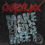 Crazy Lixx:Make Ends Meet