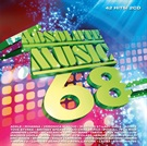cd: VA: Absolute music 68