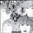 Beatles:Revolver