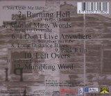 Joe Bonamassa:Blues Deluxe