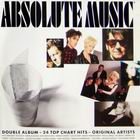 cd: VA: Absolute Music 6