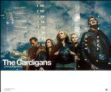 Cardigans:Erase/Rewind