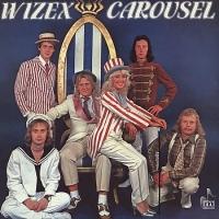 Wizex: Carousel