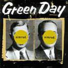 Green Day:Nimrod