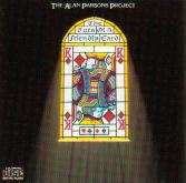 Alan Parsons Project:The Turn of a Friendly Card