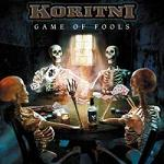 Koritni:Game Of Fools