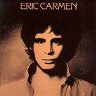 Eric Carmen: Eric Carmen