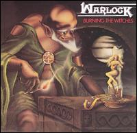 Warlock: Burning The Witches