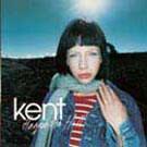 Kent:Hagnesta hill
