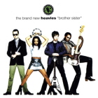 Brand New Heavies: Brother Sister