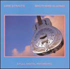 Dire Straits:Brothers in arms