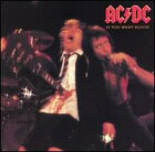 AC/DC:If you want blood you've got it