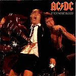 AC/DC: If You Want Blood You've Got It