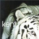 cd: Kent: Vapen & Ammunition