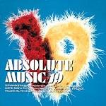 cd: VA: Absolute Music 19