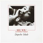 Depeche Mode: See You