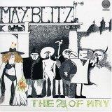 May Blitz: The 2nd of May