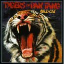 Tygers Of Pan Tang:wild cat